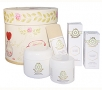 Complet Hammam in Gift Box