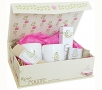 Body Hammam in Gift Box