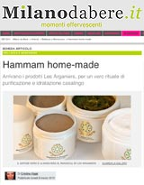 hammam_home-made